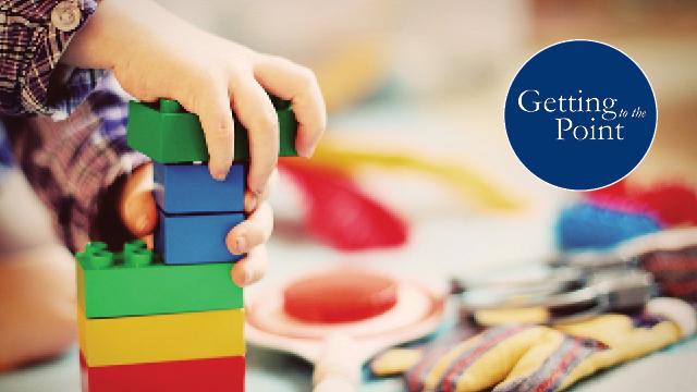 GTTP child care