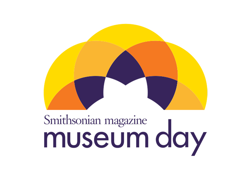 Museum Day