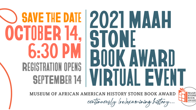 MAAH-Stone-Book-2021-Save-the-Date-Square