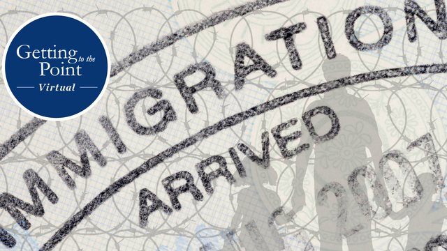 GTTP-Immigration-Refugees-2021_resized