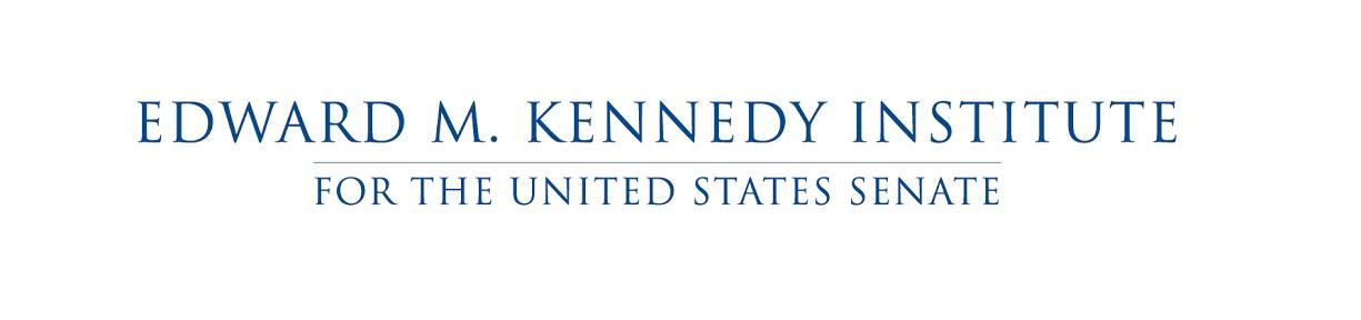 EMK Logo