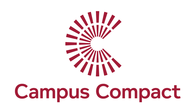 Campus Compact icon