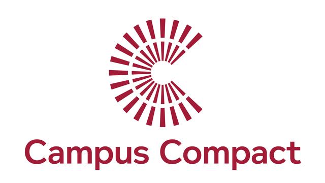 Campus Compact icon