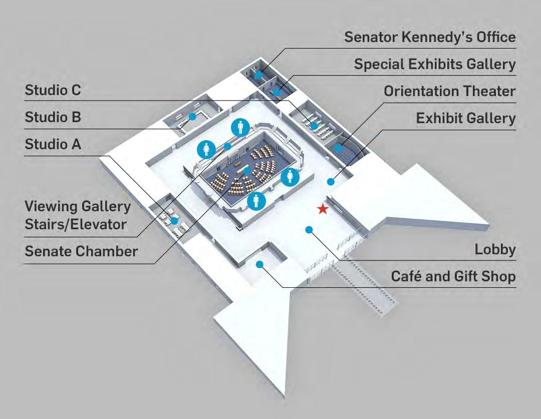 EMK Schematic