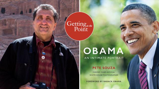 Souza thumbnails